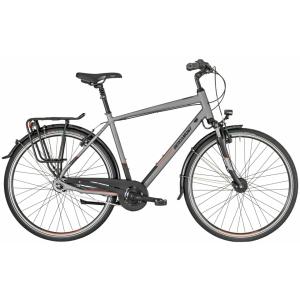 Велосипед городской Bergamont Horizon N7 FH Gent (2019)
