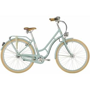 Велосипед городской Bergamont Summerville N7 FH (2018)