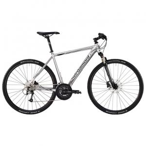 Велосипед городской Bergamont Helix 7.0 (2016)