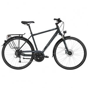 Велосипед городской Bergamont Sponsor Disc Gent (2016)
