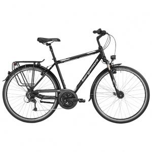 Велосипед городской Bergamont Sponsor Gent (2016)
