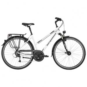 Велосипед городской Bergamont Sponsor Lady (2016)