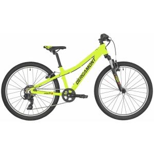 Подростковый велосипед Bergamont Revox Boy (2019)