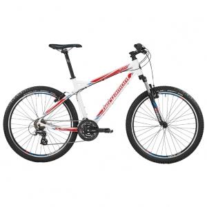 Велосипед горный Bergamont Vitox 5.0 (2016)