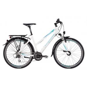 Велосипед женский Bergamont Vitox ATB Lady C2 (2015)