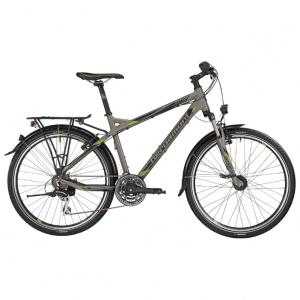 Велосипед горный Bergamont Vitox ATB Gent (2016)
