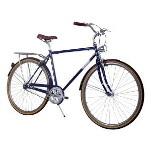 Городской велосипед Zycle Fix CIVIC (2018)