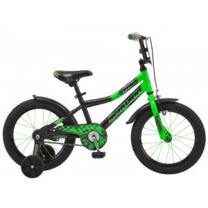 Детский велосипед Schwinn Piston (2020)
