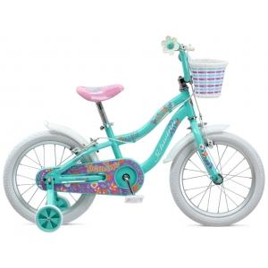 Детский велосипед Schwinn Jasmine (2020)