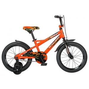 Детский велосипед Schwinn Backdraft (2020)