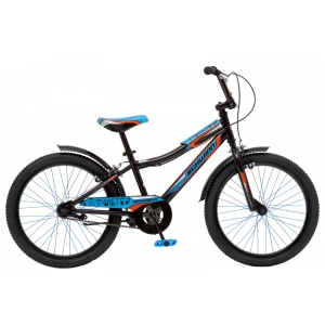 Детский велосипед Schwinn Twister 20 (2020)