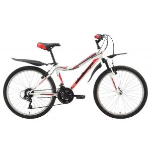 Велосипед подростковый Challenger Crossman (2015)