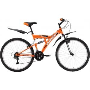 Велосипед Challenger Mission (2016)