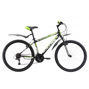 Горный велосипед Black One Onix 26 Alloy (2017)
