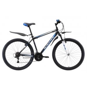 Горный велосипед Black One Onix 27.5 (2019)