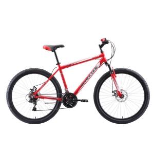 Горный велосипед Black One Onix 26 D Alloy (2020)