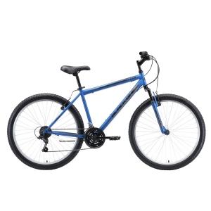 Горный велосипед Black One Onix 26 (2020)