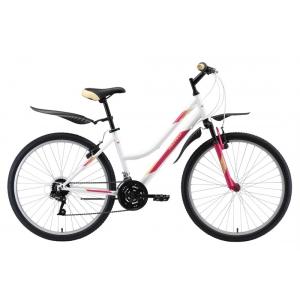 Женский велосипед Bravo Tango 26 (2019)