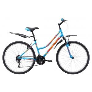 Женский велосипед Bravo Tango 26 (2017)