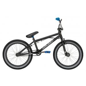 Bmx велосипед Bulls Barbar Plus (2015)