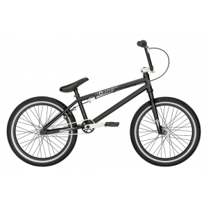 Bmx велосипед Bulls Novice (2015)