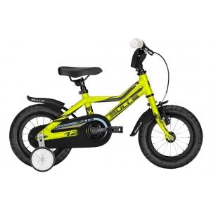 Велосипед детский Bulls Tokee Lite 12 (2015)