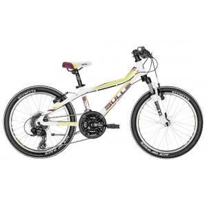 Велосипед детский Bulls Tokee Lite 20 (2015)