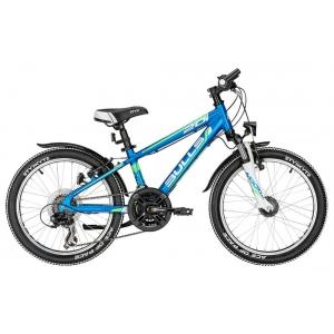 Велосипед детский Bulls Tokee Street 20 Boy (2015)