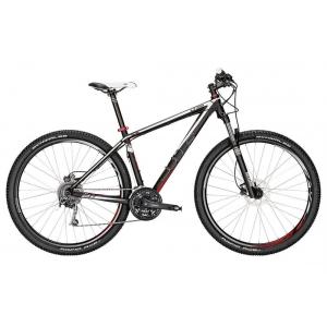 Велосипед горный Bulls LT 29 (2016)