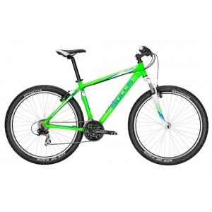 Велосипед горный Bulls Pulsar 27,5 (2016)