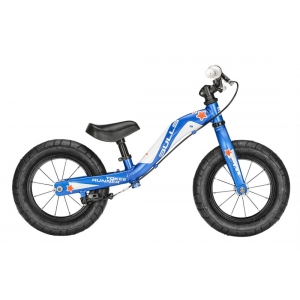 Велосипед детский Bulls Tokee Runner (2016)