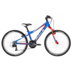 Велосипед подростковый Bulls Sharptail 24 (2016)