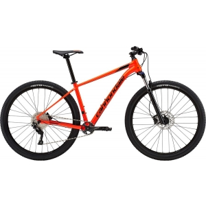 Горный велосипед Cannondale 27 TRAIL 5 (2019)