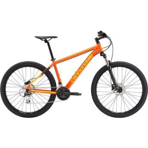Горный велосипед Cannondale CATALYST 1 (2019)