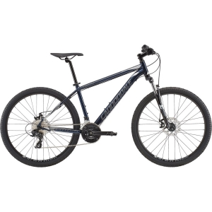 Горный велосипед Cannondale CATALYST 3 (2018)