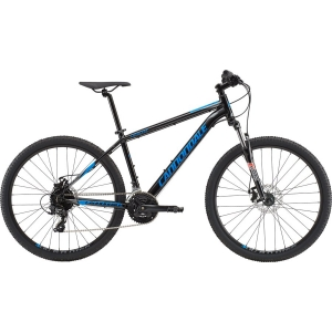 Горный велосипед Cannondale CATALYST 4 (2018)