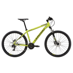 Горный велосипед Cannondale CATALYST 3 (2017)