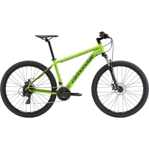 Горный велосипед Cannondale CATALYST 3 (2019)