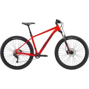 Горный велосипед Cannondale CUJO 1 (2019)