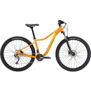 Женский велосипед Cannondale TRAIL TANGO 3 (2019)