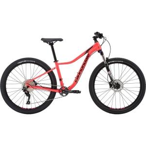 Женский велосипед Cannondale TRAIL TANGO 2 (2019)
