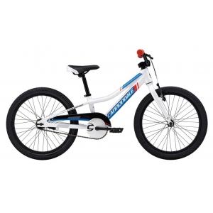 Детский велосипед Cannondale Trail Fw 20 (2015)