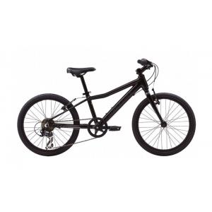Детский велосипед Cannondale Street 20 Boys (2015)