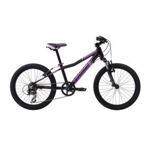 Детский велосипед Cannondale Trail 20 Girl's (2014)