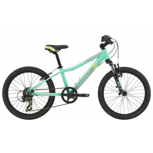 Детский велосипед Cannondale Trail 20 Girl's (2016)