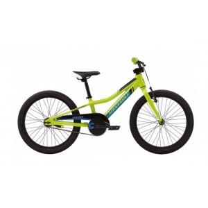 Детский велосипед Cannondale Trail Cb 20 Boys (2015)