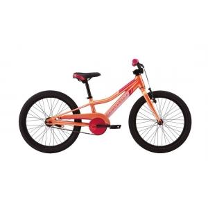 Детский велосипед Cannondale Trail Cb 20 Girls (2015)
