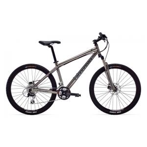 Горный велосипед Cannondale F7 Disc (2008)