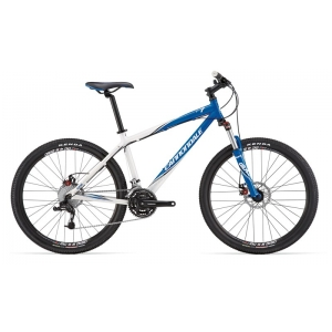 Cannondale F7 (2010)