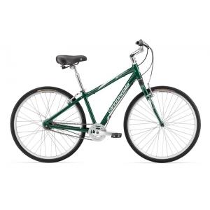 Велосипед Cannondale Adventure 2 (2010)